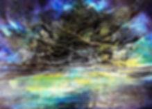 20170307_151335.jpg