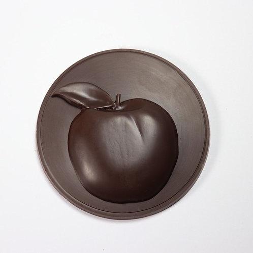Apple Medallion