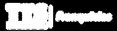 TTS-Logo+franquicias-blanco.png
