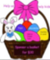 Easter basket.png