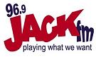 JackFM.png
