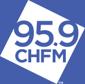 95.9CHFM.tif