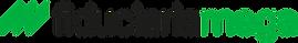 FM_Logo_DEF.png