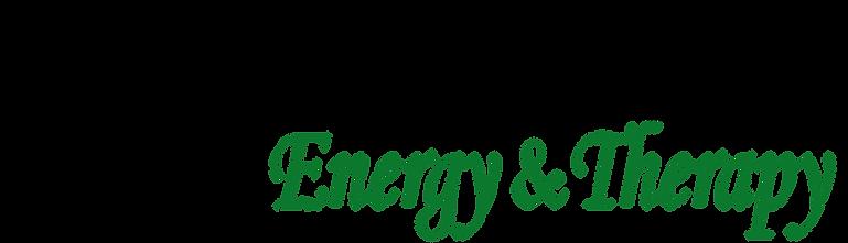 Logo def..png
