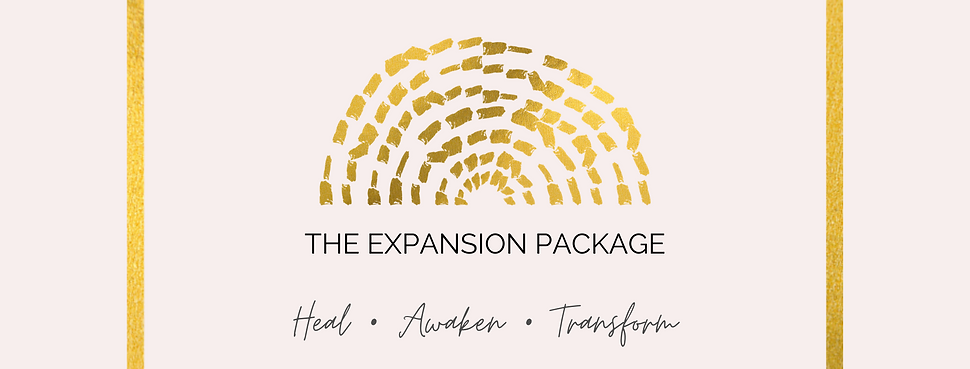 Copy of Copy of THE EXPANSION PACKAGE.pn