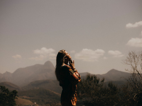 A Letter to Empaths