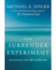 the-surrender-experiment.jpg