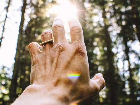 What Is Oneness and How Do I Connect to It?