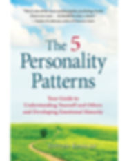 Podcast-765-The-Five-Personality-Pattern