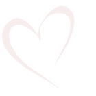 heart-and-pen2 pink.png
