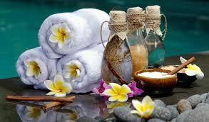 Aromatherapy & Swedish Massage