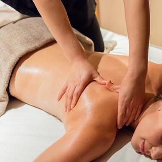 Wan_Richmond_Massage_UKD_6_x.jpg