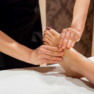 Wan_Richmond_Massage_UKD_6_xxxx.jpg