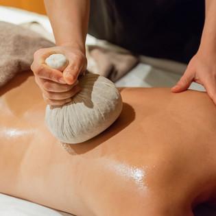 Wan_Richmond_Massage_UKD_6.jpg