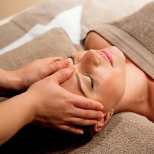 Wan_Richmond_Massage_UKD_6_xxx.jpg