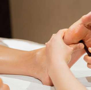Wan_Richmond_Massage_UKD_6_xx.jpg