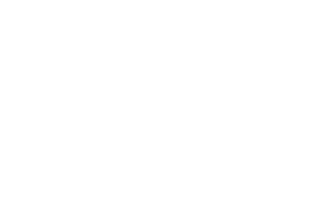 The House Surgery Ltd - Interior Designers Logo.png