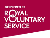 RVS Link to volunteer with GoodSAMapp.org/NHS