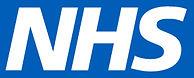 Link to volunteer with GoodSAMapp.org/NHS