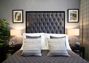 Hotel Chic Design.jpg