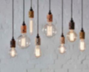lighting 2.jpg