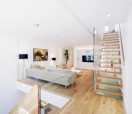Excelent Interior Design