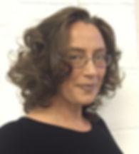 Emma Sturgess-Lief Interior Designer at The House Surgery