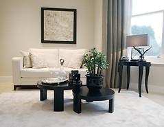 Interior Design Reigate Surrey