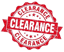 Clearance SALE Furniture.png