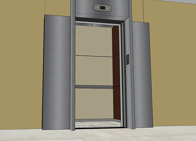 empty lift 3.JPG
