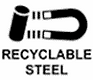 Recyclable Steel.png
