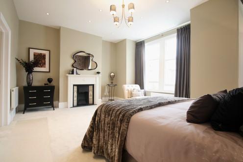 Aubergine Bedroom Design.jpg