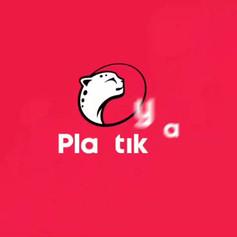 Playtika - Employer Branding