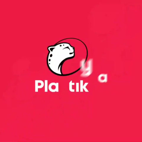 Playtika - Employer Branding