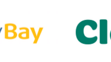 Accepting Applications for Clover Health Diversity Scholarship to Attend PyBay 2016