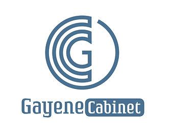 Gayene-Cabinet