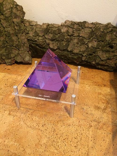 ABC Esthetics + piramidegroot