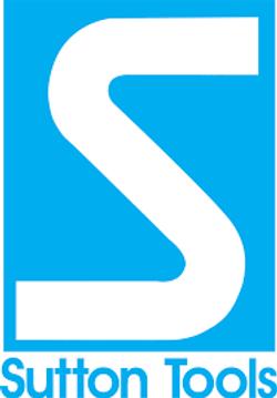Suttol tools