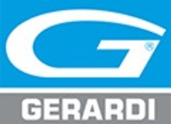 Geradi logo