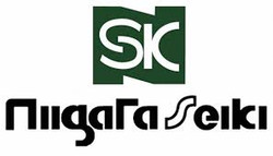 Niigata logo