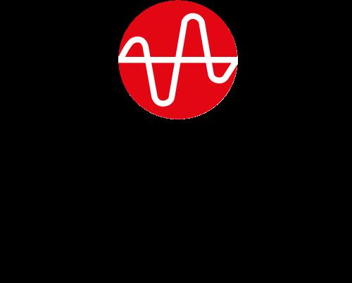 Logo-EROWA
