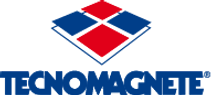 logo-tecnomagnete.png