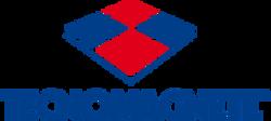 logo-tecnomagnete