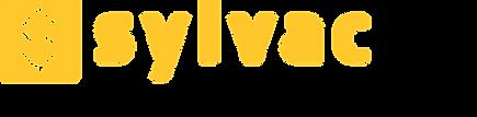 Logo_sylvac_Experts_metrology.png