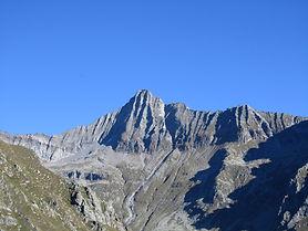 Torre Lavina, Soana Valley