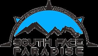 logo%2520def2_edited_edited.png