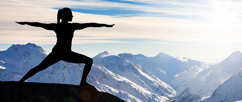 banniere-yoga-montagne.png