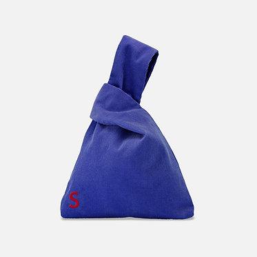 SUPER JUNIOR's Lucky Bag