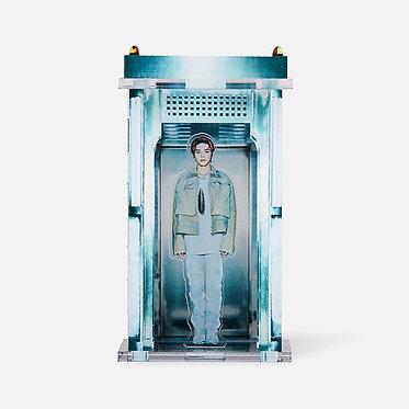 NCT's ELEVATOR KIT RESONANCE Pt.1