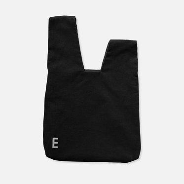 EXO's Lucky Bag